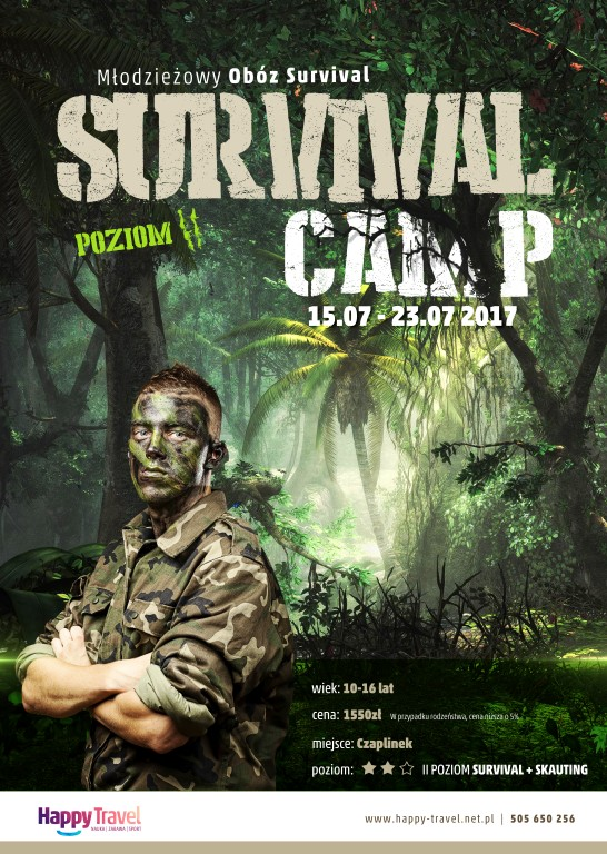 ht_SURVIVAL_a3 (Medium)